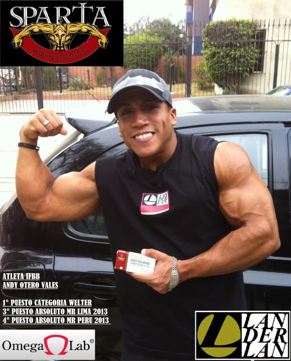 biogen steroids